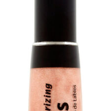 L.A. COLORS - Moisturizing Lip Gloss CLG868 Pink Pearl - 0.34 fl. oz. (10 ml)