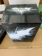 Adult Collector The Dark Knight Rises