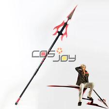"Cosjoy 39/"" Inu x Boku SS  Miketsukami Soushi/'s Sword Cosplay Prop 0488"