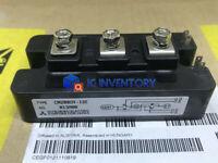 1PCS CM200DY-12E Module Supply New 100% Best Service Quality Guarantee