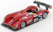 Panoz LMP Ford #12 Le Mans 2000 1:43 (Action)