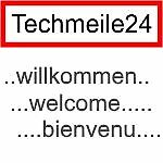 Techmeile24
