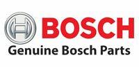 Genuine Bosch Car Oil Filter P9256 1457429256
