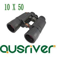 Celestron Nature Series 10x50 Porro Binoculars Professional Christmas Gift 71321