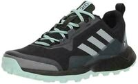 Adidas outdoor Women's Terrex CMTK W Walking Shoe pick size Pre