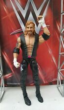 WWE MATTEL SERIES ELITE 36 DDP DIAMOND DALLAS PAGE BATTLE PACK WCW