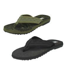 Sandali e scarpe ciabatte casual per il mare da uomo