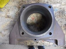GM 1987 -1994 700 R4 NP 208 Transfer Case Adapter15587796