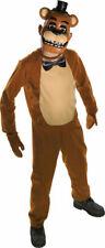 Rubie's Freddy Bear Survival Horror Costume - 630102
