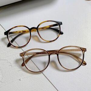 Style Glasses Anti Blue Light Glasses Female Computer Glasses Eye Protection
