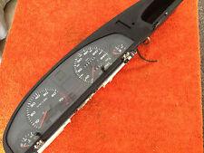 VDO Audi100 c4 Automatic  2,3L Tachometer Kombiinstrument Tacho Drehzahlmesser