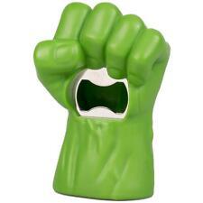Marvel Hulk Fist 6-Inch Bottle Opener