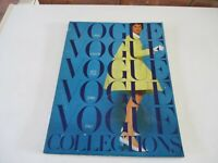 Vogue (UK Edition) Magazine – March 1st 1967  - Issue 3