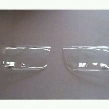 CAR HEADLIGHT PROTECTOR COVERS Holden Commodore VR, VS 1994 - 1997