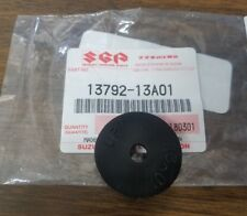 New OEM Suzuki Air Cleaner Washer RM250 RM125 RM80 DR250 DR350 13792-13A01  KB