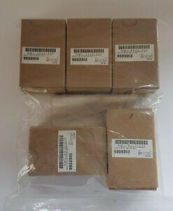 Hewlett Packard RM1-6035-000 Pick-Up Roller for CLJ 5225/5525 x 5