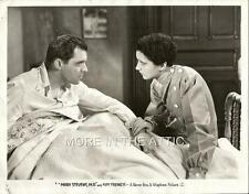 KAY FRANCIS IS MARY STEVENS M.D.  ORIGINAL VINTAGE WARNER BROTHERS FILM STILL