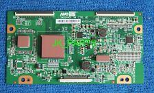 ORIGINAL & Brand New T-con board T400HW01 V4 40T02-C02 for Samsung