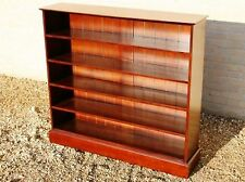 ROYD  BOOKCASE 5 SHELVES  *NEW*