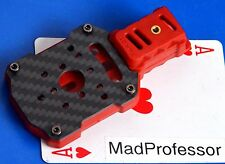 Tarot Ironman Multicopter Spare Replacement 16mm Red Motor Mount NEW US Seller
