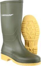 Dunlop Herrenstiefel & -Boots ohne Verschluss