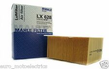 Mahle LX628 Air Filter -BMW R1100S ;13 71 7 650 976, AF-976LX628