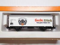 ARNOLD 4518-32 Bierwagen GARDE KÖLSCH OVP (41900)