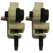 2x Spannungsschraube Chain Tensioner für STIHL 029 039 MS290 MS390 11270071003