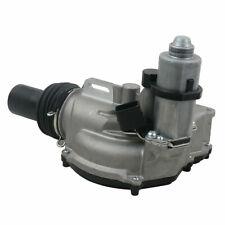 Nehmerzylinder Kupplung Aktuator 3981000082 für Smart Fortwo Coupe Cabrio 451