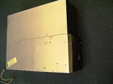 Dell PowerVault 120T DLT7000  Autoloader Tape Drive Rackmount (Read it First)