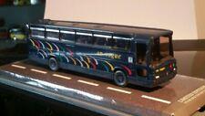 Oferta : 1:87 Bus -  MB Mercedes O 303  -  new