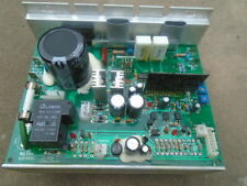 VIVOTION TREADMILL MOTOR CONTROLLER BOARD ( MCB ) ALSO OTHER PARTS AVAIL* KEENOR
