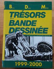 BDM 1999 - 2000 Trésors de la Bande Dessinée Corto Maltese Pratt Porte-clés Pixi