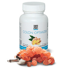 Yes you can Colon Optimizer