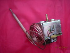 Thorn Olympic 20/35CF 38/50CF 30/35F 38/50F Boiler Thermostat 307S133 C77-P0105