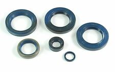 Set anelli guarnizioni per KTM EGS 400/EXC 400/LC4 E 400/S-Comp. 400 96-02