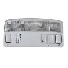 For VW Golf Jetta MK4 Bora Passat B5 Interior Dome Reading Light Lamp ITD947105