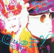 Thompson Twins - Queer CD NEU