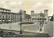 FORLI' - PIAZZA A. SAFFI 1952