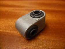 RENAULT 5 21 25 EXTRA MK1 CLIO WILLIAMS NEW UNIVERSAL STEERING JOINT KNUCKLE UJ
