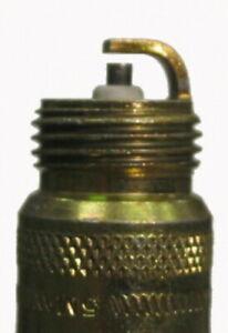 Champion Spark Plug 4011 Truck Plugs set of 4