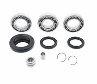 Honda Foreman 450 TRX450 Rear Differential Bearing and Seal Kit 2002 2003