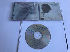 Michael Henderson ‎– Goin' Places : The Right Stuff ‎– T2-30894 CD RARE - MINT