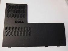 Dell Studio 1558 Series Bottom Access Panel Cover Door DP/N W939J (E36-32)
