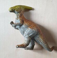 Figurine Dinosaure - Parasaurolophus - U.K.R.O. N° 2022245 -