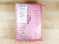 BRAND NEW - Festo CPX-16DE Input Module 543815
