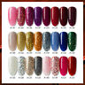 8ml MAYJAM Nail Art Smalto Gel UV Nail UV Gel Polish Semipermanente Soak off