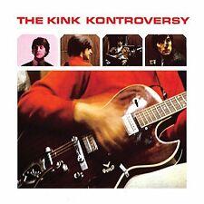 The Kinks - Kink Kontroversy [New Vinyl]