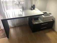Joop Schminktisch / Schreibtisch