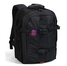 "Lowepro Pro Runner 350 AW Urban-inspired Photo Camera Bag Digital 15.4"" Laptop"